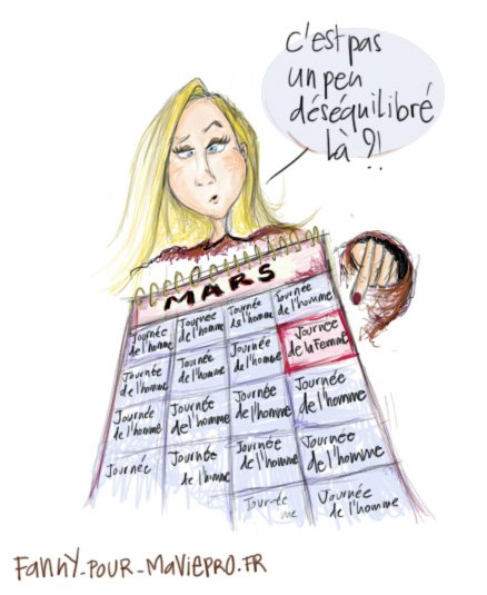 maviepro-illustration-journee-de-la-femme-2010