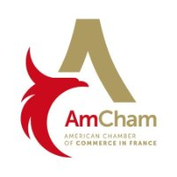 logo AmChamParis